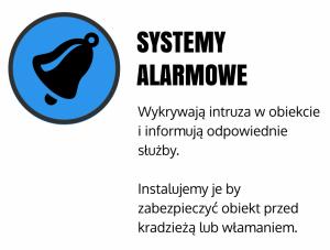 systemy-alarmowe-kraków-systemy-monitoringu-kraków-2-1024x774