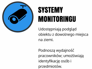 systemy-alarmowe-kraków-systemy-monitoringu-kraków-3-1024x774