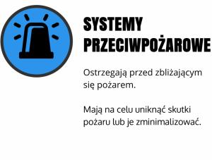 systemy-alarmowe-kraków-systemy-monitoringu-kraków-4-1024x774